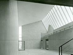 Klas Anshelm | Lund Konsthall | Lund; Sweden | 1957