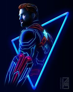 Well I convinced my mom to have a Captain America movie marathon today and she actually liked the movies I feel like I accomplished something - (Tags) - Marvel Dc, Marvel Comics, Heros Comics, Marvel Captain America, Marvel Heroes, Marvel Characters, Flash Comics, Marvel Universe, Capitan America Chris Evans