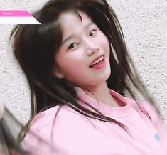 Yuri Gif, Yebin Dia, Pastel Wallpaper, Kpop Girls, Girl Group, Icons, Eyes, Random, Celebrities