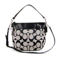 COACH Signature Convertible Zoe Handbag Shoulder « Holiday Adds i want this!!!!!!