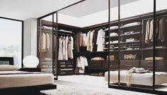 ________________________________________________________#white #perfection #interior #designs #interiordesign #interiordesigns #design #decor #decoration #home #maison #cosy #style #danish #dansk #hygge #scandinavian #scandinaviandesign #luxury #luxe #inspiration #inspo #fashion #love #lifestyle #photogtaphie #photography #art #wardrobe #fashion