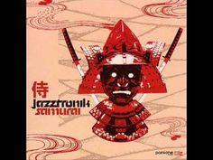 Samurai - Jazztronik