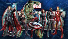 the_avengers_in_3d_by_geosammy-d5p150b.png (1562×902)