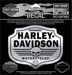 harley-davidson-skull-chevron-sm-dc1207062