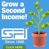 Start your own Internet business from home. Build residual and leveraged income to create real wealth. World Wide Income System that REALLY WORKS! FREE Training and support, websites and products all provided! Successful Home Business, Web Business, Work From Home Business, Business Ideas, Online Income, Earn Money Online, Online Business Opportunities, Affiliate Marketing, Opportunity