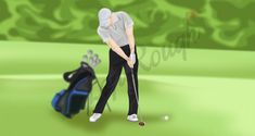Golf Swing Basics: The Fundamentals You Need to Know - The Left Rough Big Muscles, Core Muscles, Golf Swing Analysis, Face Angles, Sand Wedge, Club Face, Muscle Memory, Medicine Ball, Golf Tips
