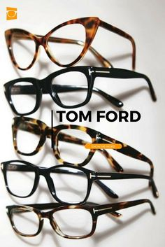 4b8cc1f5f0 13 Best Tom Ford Eyewear images in 2019