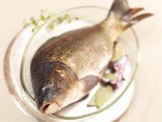 Yummy Food, Fish, Delicious Food, Good Food