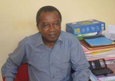 #Cameroun: Semme Mineral Water prépare son retour sur le marché: Après avoir passé plusieurs mois la tête sous l'eau, la société… #Team237