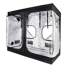 Growsun 96x48x80 Horticulture Grow Tent 84 for Indoor Plant Growing Tents Mylar Hydroponic Grow Room Review https://indoorgrowlights.review/growsun-96x48x80-horticulture-grow-tent-8x4-for-indoor-plant-growing-tents-mylar-hydroponic-grow-room-review/