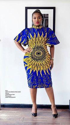 African American Fashion Blazer And Skirt African American Fashion, African Fashion Ankara, African Fashion Designers, Latest African Fashion Dresses, African Dresses For Women, African Print Dresses, African Print Fashion, Africa Fashion, African Attire