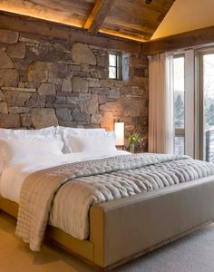 Awesome [ MexicanConnexionforTile.com ] #bedroom #Talavera #Mexican