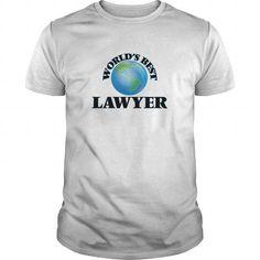 #Lawyertshirt #Lawyerhoodie #Lawyervneck #Lawyerlongsleeve #Lawyerclothing #Lawyerquotes  #Lawyer