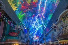 Explore the Secret Las Vegas: Best Kept Vegas Secrets Vegas Lights, Visit Las Vegas, Nevada, Find Cheap Flights, Hotel Interiors, Airline Tickets, Lodges, Interior And Exterior, Resorts