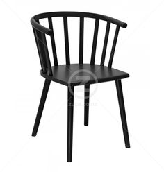 Callisto Chair Black Zuca Homeware Chairs Replica Furniture Barstools