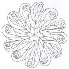 Coloring isn't just for kids, adults love to color more complex coloring pages, and coloring activities for seniors is popular and fun!