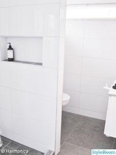 duschvägg,vit,grå