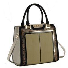 Handbags and clutches Online Fashion Brand, Fashion Design, International Brands, Snake Skin, Clutch Bag, Handbags, Fashion Outfits, Metal, Lady