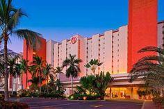 ::::: PROMO DE VENTA NOCTURNA ::::: HOTEL SHERATON VALLARTA 5* desde $750.00 por persona por noche en habitación Doble en plan todo incluido Para del 25 al 28 de Abril del 2013 (FERIA DE SAN MARCOS) Charter de 3 noches y 4 dias desde $2,950.00 por persona en plan todo incluido con Autobús! Salida especial 24 de AbrilOfertas Increíbles para viajeros exclusivos…!!! Tel. (449) 241-19-79 | 996-85-78 | 996-88-53 www.misvacacionesincreibles.com.mx