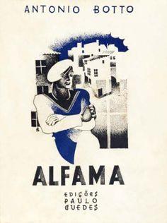 ALFAMA - BOTO (Antonio)