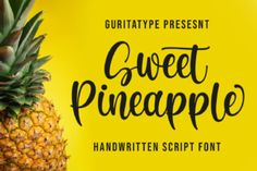Daily Gifts – Free Fonts, Crafts & Graphics - Creative Fabrica
