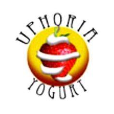 Photo of Uphoria Yogurt - Antioch, CA, United States