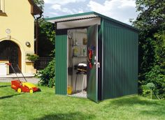 Garden Sheds Northern Virginia custom sheds northern virginia | custom sheds geelong | pinterest