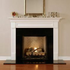 (http://www.designthespace.com/fireplace-mantels/forestdale-fireplace-mantel-custom/)