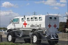 Rescue Vehicles, Army Vehicles, Armored Vehicles, Fire Dept, Fire Department, Ambulance, Firefighter Paramedic, Paramedic Quotes, Emergency Response