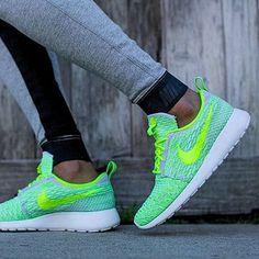 124 najlepších obrázkov z nástenky Nike boty v roku 2019  db70e9b64c