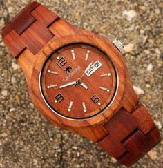 wooden watch wood watch and women sandals wooden wrist watch sandal wood black charcoal eco watch wood watch wooden watch mens watch womens watch wrist watch natural wood