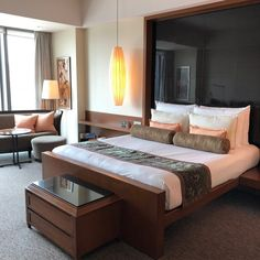 MANDARIN ORIENTAL, TOKYO - Updated 2020 Prices  Hotel Reviews (Japan) - Tripadvisor Mandarin Oriental, Ambassador Hotel, Hotel Reviews, Sicily, Trip Advisor, Tokyo, Bedding, Villa, Japan