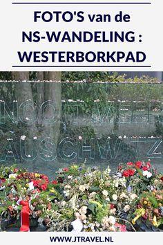 Ik maakte een wandeling langs een stukje van het Westerborkpad in Amsterdam. Onderweg kwam ik door de Joodse buurt van Amsterdam en langs 9 musea, waarvan ik er tijdens deze wandeling twee bezocht: het Verzetsmuseum en de Hollandsche Schouwburg. Mijn foto's zie je in dit artikel. Kijk je mee? #amsterdam #westerborkpad #verzetsmuseum #hollandscheschouwburg #geschiedenis #tweedewereldoorlog #wandelen #hiken #jtravel #jtravelblog #fotos