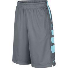Nike Boys' Elite Stripe Short