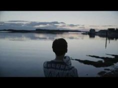 NONONO - Pumpin Blood (Official Video) - YouTube
