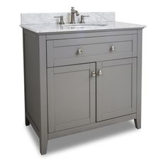 When You Are Looking For A Bathroom Vanity Tops One Of The Best Place Is At Lowes Section Where There So Many