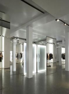 Ramon Esteve | Chapeau Multibrand Store