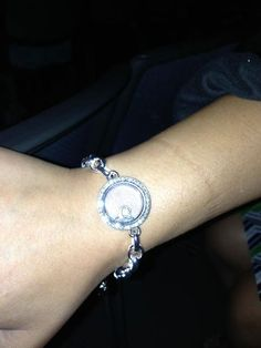 Wait for it... The new fall line includes bracelets!!! #O2NationalConvention #origamiowl