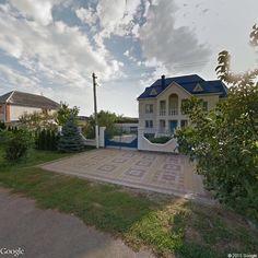 Потемкинская улица, 31, Ленина, Краснодарский край, Россия, 350037 | Instant Google Street View