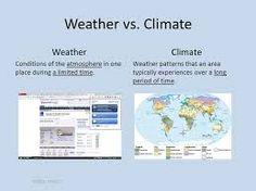 world climate zones for kids worksheets google search places to visit pinterest. Black Bedroom Furniture Sets. Home Design Ideas
