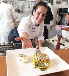 receita quibe abóbora com quinoa da Masterchef Raquel Novais