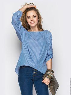 Магазин мастера Mari Moiseeva: платья, кофты и свитера, блузки, верхняя одежда, юбки