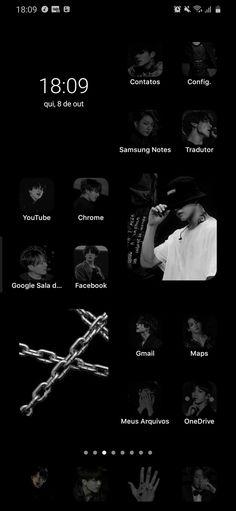 Iphone Wallpaper App, Cellphone Wallpaper, Bts Wallpaper, Bts Aesthetic Wallpaper For Phone, Aesthetic Backgrounds, Aesthetic Wallpapers, Samsung, Iphone Layout, Ideas