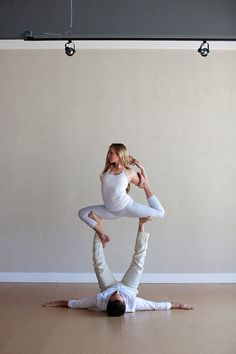 Fotografias De Pareja Yoga Y Amor Kiera Eve Photography