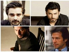 Pakistani men have been ranked third sexiest in the world, according to the results of a poll shared by an international online dating website.  The website — MissTravel.com – asked over 110,000 Americans to vote for the nationalities they thought were sexiest in the world. Irish men were voted as the sexiest men in the world, followed by Australians at number two and Pakistanis at third. Interestingly, Indian men do not figure anywhere in the top ten list.