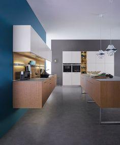 56 best german kitchen design images modern kitchens home rh pinterest com
