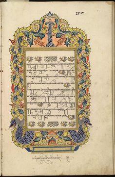 Societal Beginnings - World Treasures: Beginnings | Exhibitions - Library of Congress