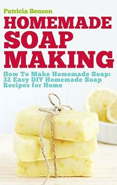 #Free eBook Download: #Homemade #Soap Making. Passionate Penny Pincher is the #1 source printable & online coupons! Get your promo codes or coupons & save.