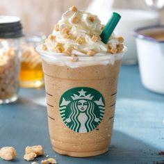 スターバックス コーヒー ジャパンのクラシックティー クリーム フラペチーノ®についてご紹介します。