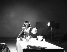 alice-in-wonderland-behind-the-scenes-animators-kathryn-beaumont-222